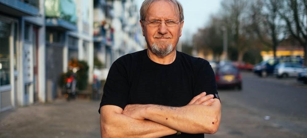 Tomczak_Jerzy
