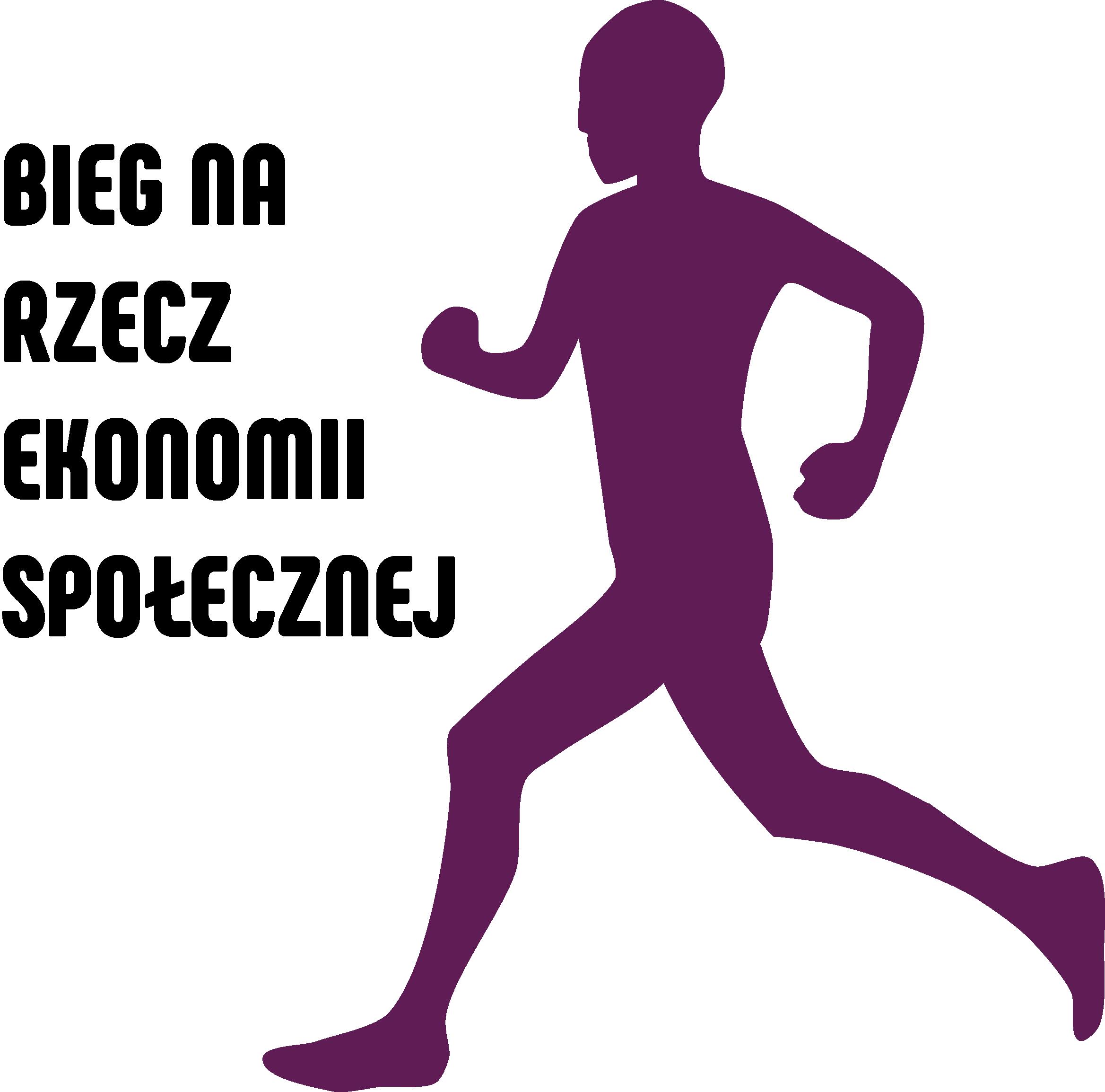logo-biegu